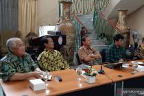 Epidemiolog: Varian lokal Indonesia sudah ada sejak Desember 2020