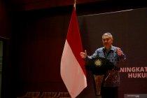 RUU HPI perlu segera disahkan untuk dukung diplomasi ekonomi Indonesia