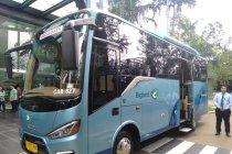 Lewat Bigbird Premium, Bluebird tawarkan pengalaman berbeda perjalanan wisata dan bisnis