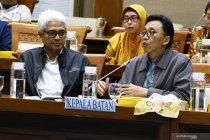 BATAN:Sistem keselamatan reaktor nuklir BATAN berstandar internasional