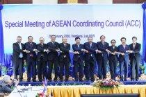 China uji kekuatannya di Asia Tenggara di tengah wabah virus corona