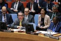 Indonesia serukan penghentian kekerasan di Idlib