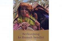 Jaringan Begawai Nusantara gelar 13 festival warga tahun ini