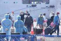 Hokkaido Jepang berupaya tutup seluruh SD dan SMP terkait corona