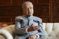 Mahathir kembali pimpin Partai Bersatu Malaysia