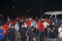 Musyawarah Partai Bersatu tolak Mahathir mundur dari ketua