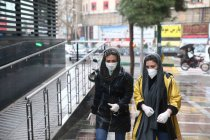 Cegah COVID-19, Selandia Baru tolak kedatangan orang dari Iran