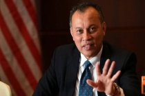90 anggota parlemen dipanggil menghadap Raja Malaysia