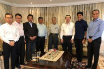 Mahathir menyatakan peroleh dukungan mayoritas menjadi PM
