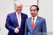 AS tunda KTT dengan pemimpin ASEAN di tengah wabah corona