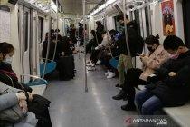 Beberapa kota di China dibuka secara bertahap