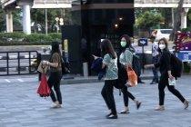 Indonesia waspadai masuknya virus corona lain bernama Flu Unta