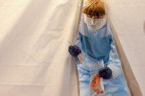 WHO: Negara di belahan bumi utara sulit dapatkan vaksin flu tambahan