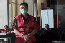 Kejaksaan Agung periksa dua saksi kasus Jiwasraya
