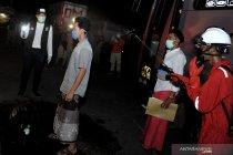 Satgas catat 18 pasien positif COVID-19 di Bali sembuh