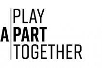 Industri game bersatu untuk promosikan pesan dari Organisasi Kesehatan Dunia melawan COVID-19; luncurkan kampanye #PlayApartTogether