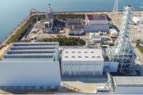 MHPS: Pembangkit listrik paling efisien di dunia disinkronkan ke jaringan listrik dan beroperasi dengan beban penuh, lebih cepat dari jadwal