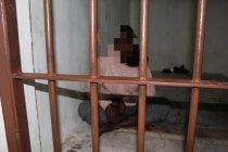 Polisi tangkap seorang pelaku penyebar hoaks di Puncak Jaya