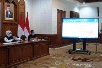 Gubernur: Pasien sembuh COVID-19 di Jatim bertambah dua orang