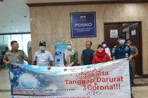 PT KCN bangun negeri bersama melawan corona