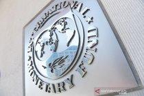 Kosta Rika akan mulai pembicaraan dengan IMF mengenai pinjaman