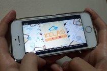 Dukung belajar di rumah, Telkomtelstra buka akses gratis pembelajaran digital