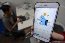 Dukung Kartu Prakerja, Kemnaker sediakan pelatihan berbasis TIK