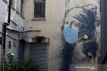 Krisis COVID-19, Inggris kucurkan 2 miliar dolar bantu pekerja seni