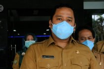 Walkot Tangerang minta warga terapkan Kampung Siaga COVID-19