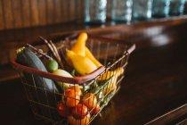 Ragu belanja sayuran online? Ini 6 tips dari Blibli.com
