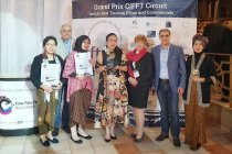 Dubes Indonesia Bulgaria dan Walikota Montana bahas peluang kerja sama