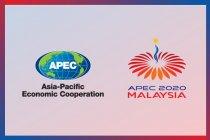 Malaysia akan jadi tuan rumah AELM APEC pada November 2020