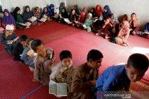 PBB siap tangani lebih banyak pengungsi Afghanistan
