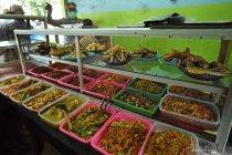 PBNU kritik keputusan Pemkot Serang soal larangan warung nasi buka