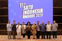 SATU Indonesia Awards 2020 tambah kategori baru bagi pejuang tanpa pamrih di masa pandemi COVID-19