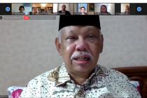 Anggota DPR: BRIN sebagai lembaga sinergi sumber daya Iptek