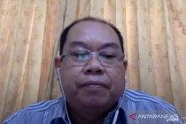 Komnas HAM paparkan pelanggaran protokol kesehatan Pilkada Serentak