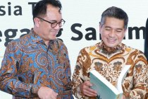Laba bersih Maybank Indonesia naik 29,7% pada Q1 2020