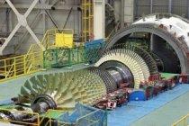 MHPS pimpin lagi pangsa pasar turbin gas global