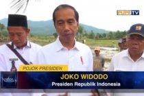 Peringati Hari Kebangkitan Nasional, Kementerian PUPR luncurkan PUPR TV