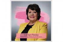 Mary Kay Inc. lanjutkan dukungannya terhadap pemberdayaan wanita di Konferensi Virtual TIME'S UP Forum Wanita Internasional