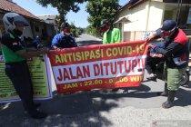 35 lagi terkonfirmasi positif COVID-19 di Kabupaten Kediri