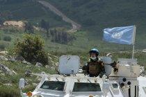 Indonesia pastikan pasukan perdamaian patuhi protokol kesehatan