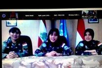 Pasukan perdamaian Indonesia di Lebanon batasi kegiatan selama pandemi