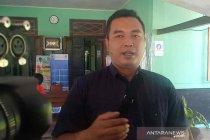 Terduga teroris ditangkap di Cirebon jarang bergaul dengan tetangga