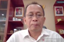 Kementerian PPPA kecam kejahatan seksual oleh oknum polisi di Malut