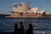 Pertama dalam 100 tahun, Australia tutup batas internal akibat corona