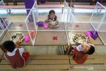 Khawatir gelombang kedua COVID-19, Thailand perketat aturan masuk