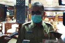 31 kabupaten/kota di Jateng bakal canangkan vaksinasi COVID-19