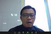 Forum Zakat dorong evaluasi regulasi pengelolaan zakat